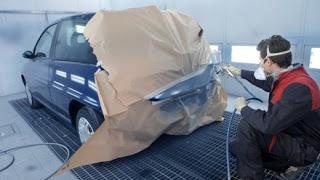 Какой расход топлива у Chevrolet camaro